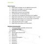 E-Book HorseComplete kruidenwiki