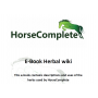 E-Book HorseComplete herbal wiki ENGLISH