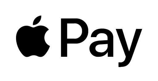 Apple_Pay-512_1.png