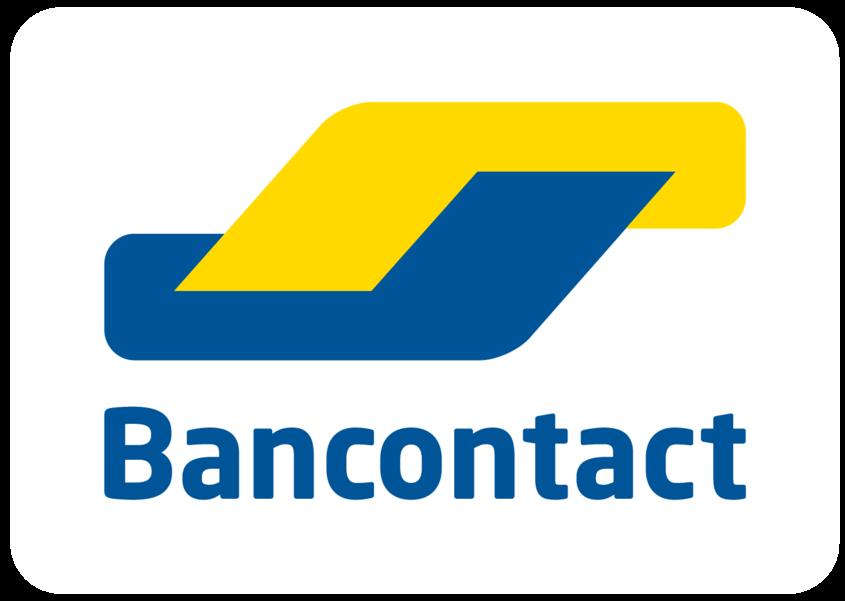 logo-bancontact_1.png